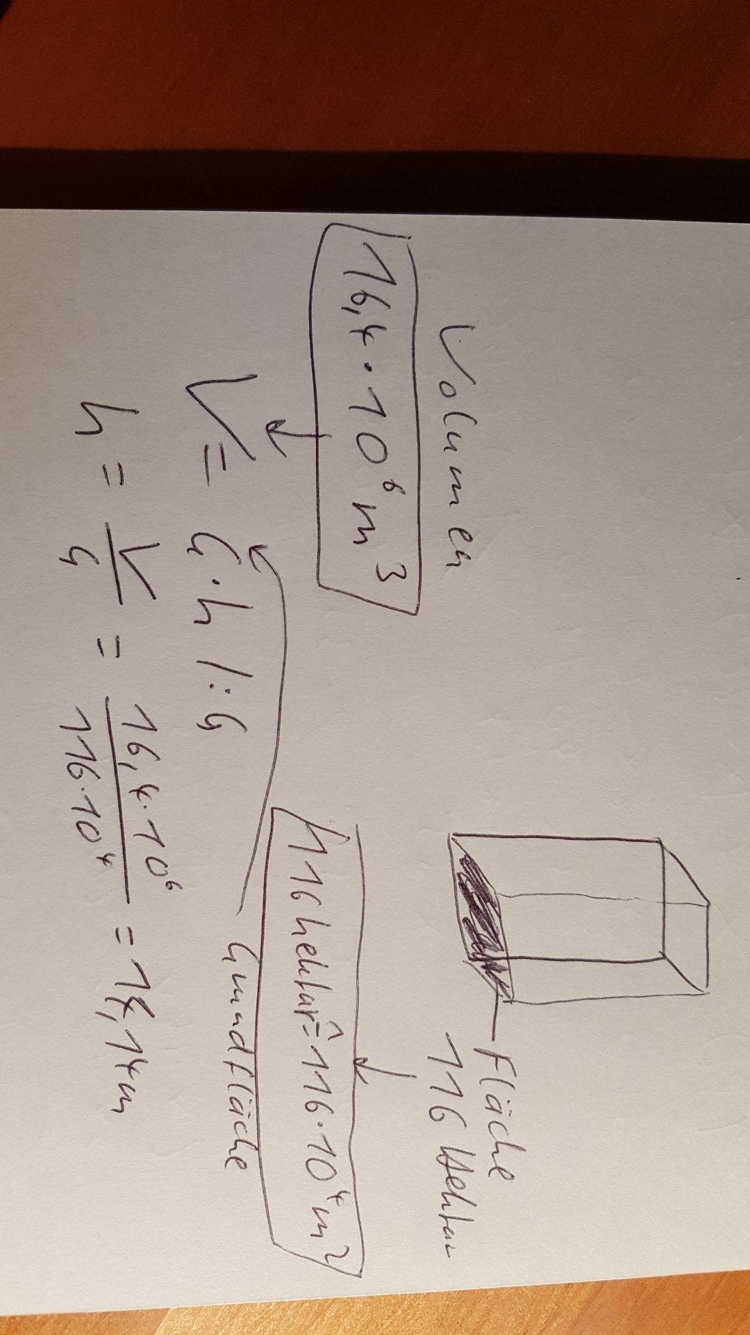 Wie Funktioniert C Date