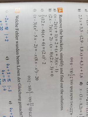 Wahrscheinlichkeit Seite 7 Gostudent