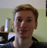 Bild Vorschau Tutor Video