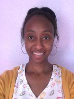 Jessica Abdoulahi