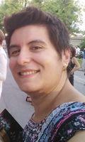 Valentina Spacone