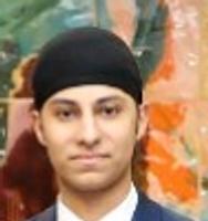 Baban Deep Virk