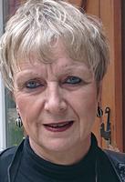 Marianne Derio