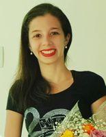 Barbara Coimbra