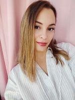Maria Rodoula Zografou