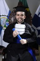 Kevin Da Costa