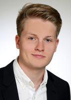 Felix Andersen