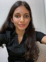Nivetha Nandakumar