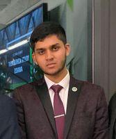 Saqif Chowdhury