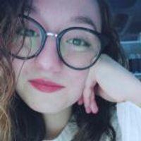 Elisa Ripoll Sifre
