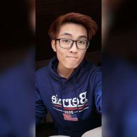 Tuan Quach