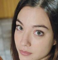 Sara Cataldo