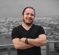 Mustafa Uçar