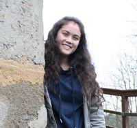 Melissa Cozlean