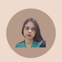 Keila Ribeiro
