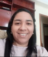 Alba Espinoza