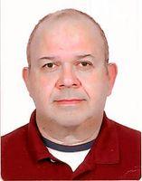 José Luis Morillo Sarmiento