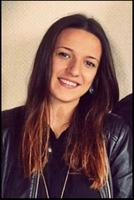 Charline Billau