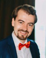 Alexander Usynin