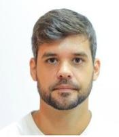 Pedro Balistieri