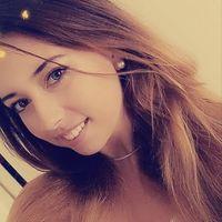 Jessica Sieber
