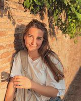 Alexandra Reichinger