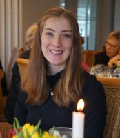 Carolin Rassow