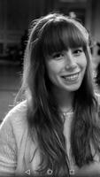 Maria Blomenhofer