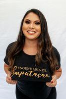 Suzane Ferreira Pinto