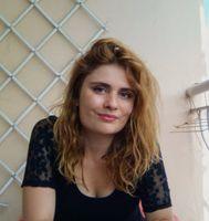 Lola Romand