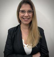 Larissa Layane Gomes