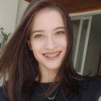 Ludmila Queiroz