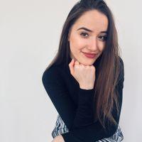 Paulina Filipiec