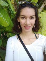 Sophia Danter