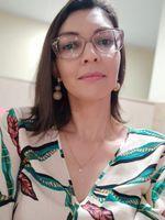 Zilanda Barreto Do Nascimento