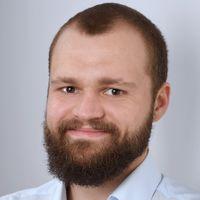 Markus Dabrowski