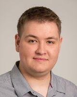 Tobias Dreher