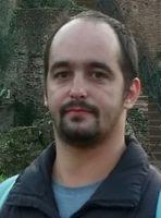 Daniel Nopper Silva Rodrigues
