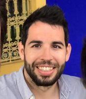Rubén Masià Cantó