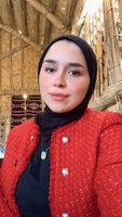 Arwa Thabit