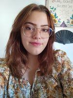 Andréa Garrigues