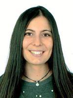 Cristina Nistal Balboa