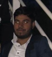 Adnan Rahman
