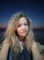 Maria Ntova