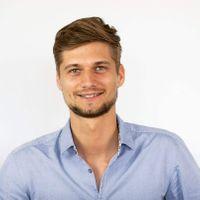 Daniel Schoberegger