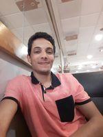 Anas Hossini